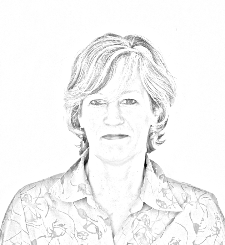 Julie Principe, Teacher Consultant and Presenter