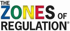 Zones of Regulation – Full Day Workshop