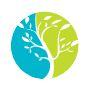 Mindfulness Resources - USCI